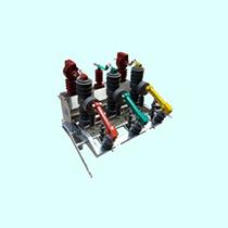 JLSZW32-12F/630-20户外高压组合计量真空断路器
