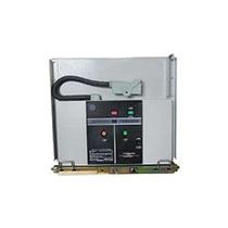 VS1-12/630-20手车式户内真空断路器
